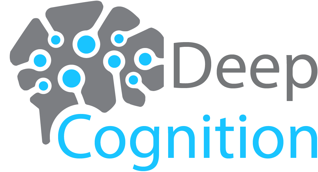 Deep Cognition Community